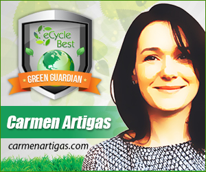 eCycle-Best-Green-Guardian-Carmen-Artigas1